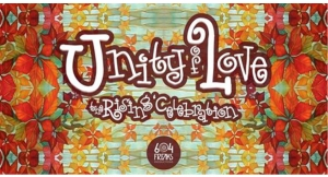 Unity Of Love _ The Rising Celebration