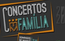 Family Concerts