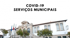 MUNICIPAL SERVICES WITH CONDITIONED OPERATION