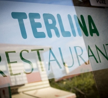Restaurante Terlina