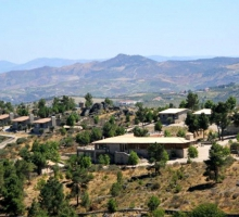 Douro Mountains Resort & Spa