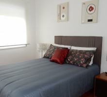 Urbano Guest House